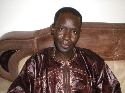 Lettre ouverte à Modou Fada Diagne, ancien Secrétaire national de l'Union des Jeunesses travaillistes et libérales (UJTL), du Parti démocratique sénégalais (PDS) .