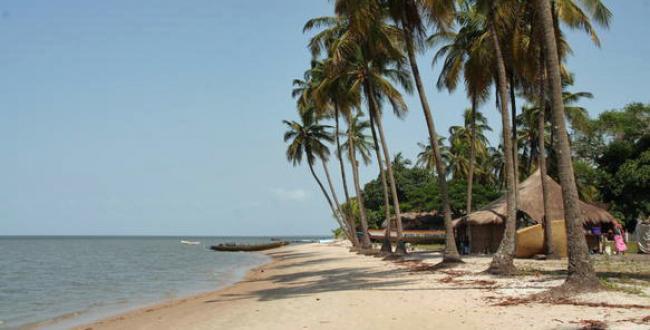 Tourisme : La nécessité de mise en place d'un nouveau mécanise visant à attirer les investisseurs dans le secteur touristique sénégalais