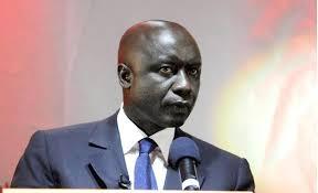 Rewmi répond à Moustapha Diakhaté : «S'il y a un Sénégalais dont les convictions sont versatiles, c'est bien Macky Sall!»