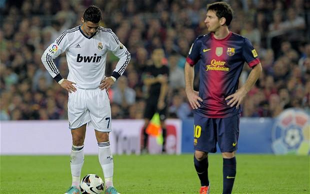 Clasico : Oui, Messi va jouer face au Real