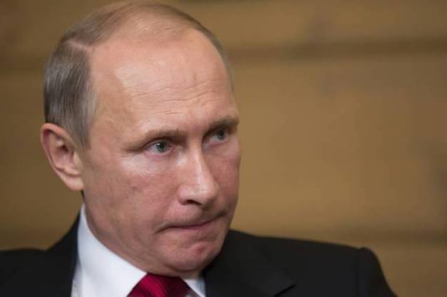 Dopage : Poutine ordonne une enquête