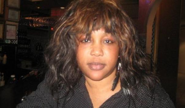 DROGUE : Aïda Patra sera présentée au Procureur ce matin