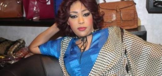 CHANVRE INDIEN : Aïda Patra en larmes, son Imam de père très touché