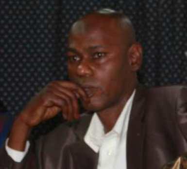Sortie audiovisuelle ratée de Youssou Touré : Le réseau des enseignants de l'APR donne les raisons