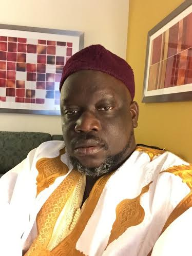 Mohamed Souleymane Mboup répond à Sidy Lamine Niass sur l'affaire des imams arrêtés