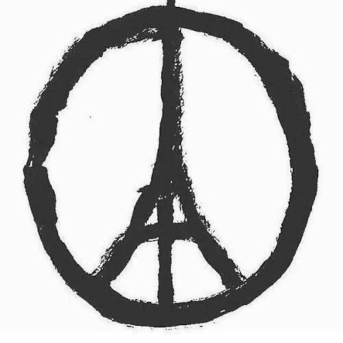 TERRORISME : Peut-on parler d'échec du Renseignement français ? (Par Mamadou Mouth BANE)