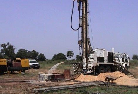 Gestion de l'eau en milieu rural : Les maires impliqués dans le processus
