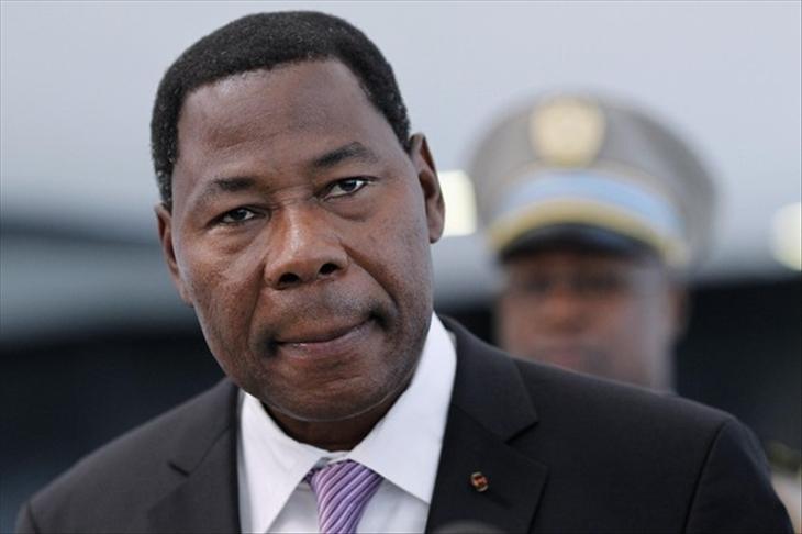 Attentat à Paris : le Bénin décrète une journée de deuil national
