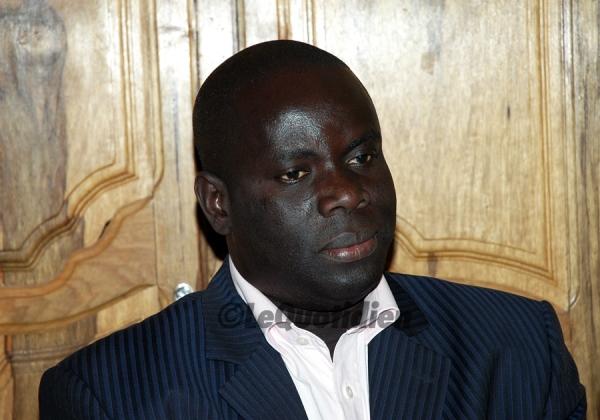 Tension au Grand parti : Gackou exclut son numéro 2 à Guédiawaye, qui promet de le destituer