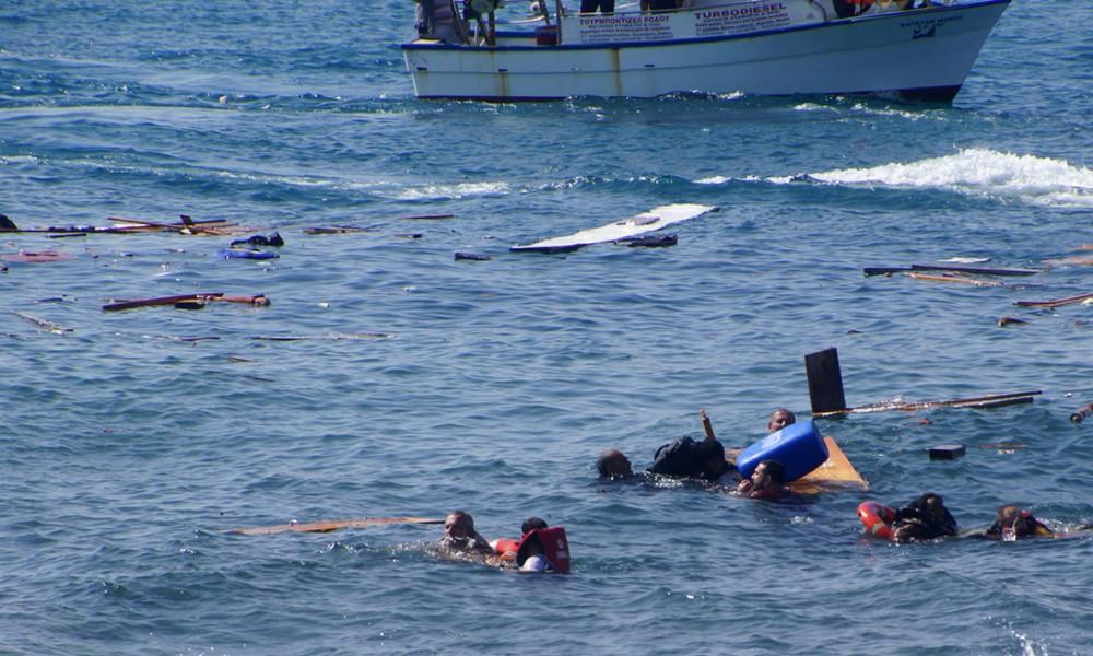 Immigration : Un modou-modou arrêté pour avoir tenté de faire passer 300 migrants