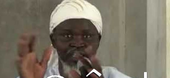 Me Babacar N'diaye, avocat Imam N'dao : « Même le juge d'instruction n'était pas au courant de son transfert »
