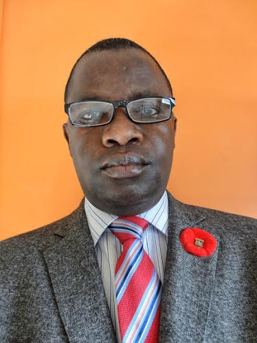 Ambitieux Plan Marshall de Noel K. Tshiani pour la RDC