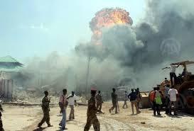 Nigeria: 15 morts dans un attentat à Kano perpétré par deux jeunes filles kamikazes