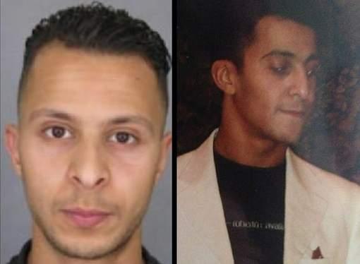 Les frères Abdeslam avaient été interrogés en Belgique avant les attentats