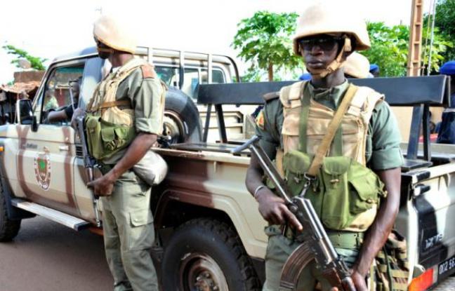 Attaque au Radisson de Bamako: 170 otages retenus par deux assaillants, selon le groupe hôtelier