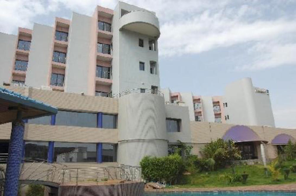 Des Sénégalais parmi les otages des attaques de l'hôtel Radisson Blu de Bamako