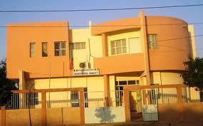 Fraude sur l'électricité : La SENELEC coupe le jus à la Mairie de la Médina