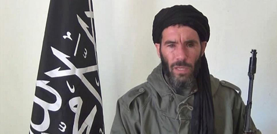 Qui sont les djihadistes d'Al-Mourabitoune qui revendiquent la prise d'otages de Bamako?