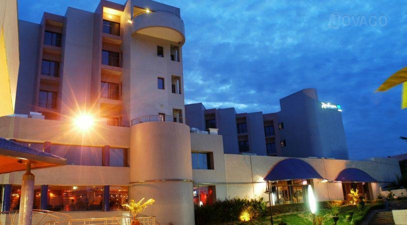 Hôtel Radisson Blu de Bamako : Deux agents de la BHS se sauvent de justesse