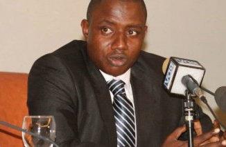 Lutte contre le terrorisme : Yéro Dia suggère l'arme du renseignement plutôt que celle du canon