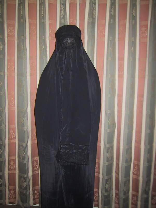 """Yéro Dia : """"Le débat sur la Burqa est aussi dérisoire que le port de la mini-jupe """""""