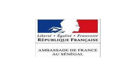 PSYCHOSE : Les étrangers au Sénégal invités à rester chez eux ce week-end