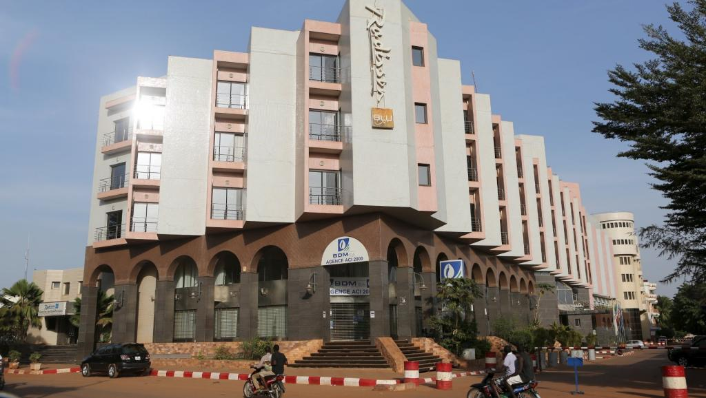 MALI : Une seconde revendication de l'attaque de l'hôtel Radisson