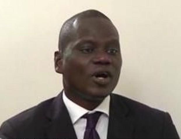 Abdourahmane Diouf : « Les gens font beaucoup de jugement de valeur sur Idrissa Seck »