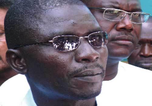 Les avocats de Taïb Socé plaident sa mise en liberté