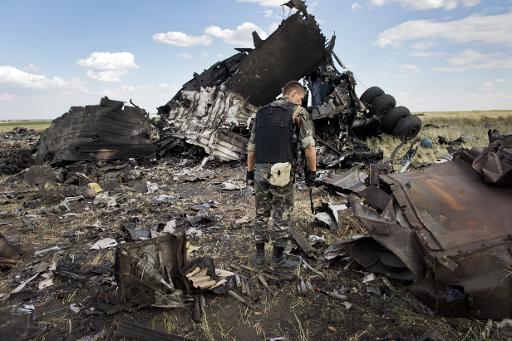 L'avion militaire abattu par la Turquie à la frontière syrienne est russe, Moscou confirme
