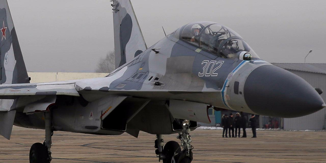 Avion russe abattu : Il n'y a eu aucune sommation des Turcs, selon le pilote