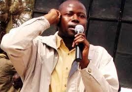 Affaire Mamadou Diop : Le procès des deux policiers reprend aujourd'hui
