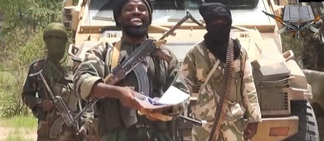 NIGER : 18 villageois tués par Boko Haram dans le sud-est du pays, près de la frontière avec le Nigeria