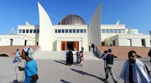 Prêche du Vendredi : Les musulmans de France veulent combattre les stéréotypes