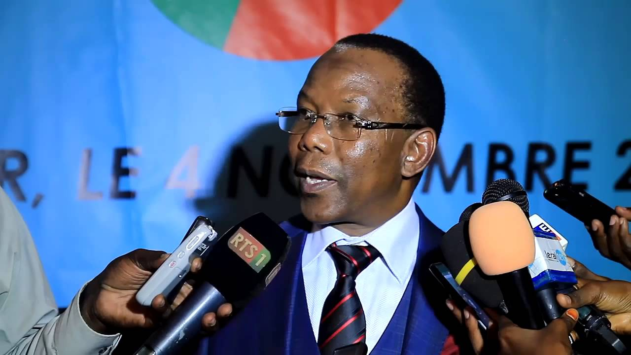 Pour avoir refusé d'honorer ses factures : La Lonase condamnée à payer plus d'un milliard à Ko Company