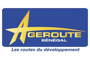 RAPPORT ARMP : Scandale à Ageroute et à la Direction générale de la Francophonie (Dgf)