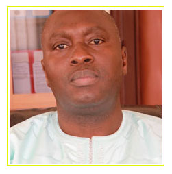 Pour deux devis d'un même soumissionnaire : le DG de l'Anacim, Magaye Maram Ndao, accorde un blanc-seing à Dougar Auto