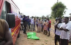 TOUBA / Une collision entre un camion frigorifique et un bus fait 3 morts et plusieurs blessés
