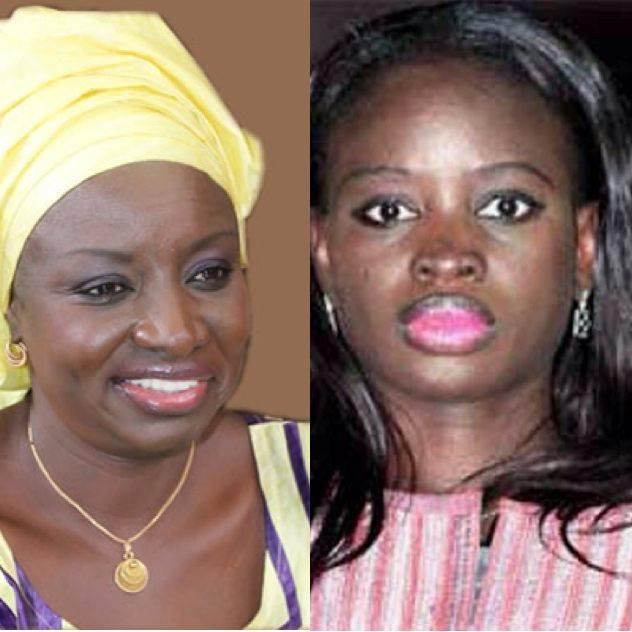 Lettre ouverte suite aux réponses de Aminata Touré et Thérèse Faye sur la sortie de Idrissa Seck.