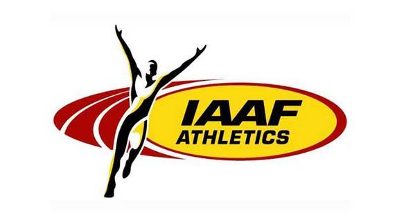 DOPAGE : L'IAAF DÉCAPITE LA FÉDÉRATION KÉNYANE D'ATHLÉTISME