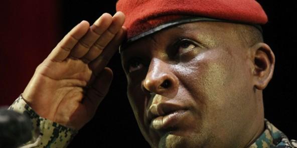 Guinée : Sékouba Konaté plaide coupable pour « trafic de devises » aux États-Unis (Jeune Afrique)