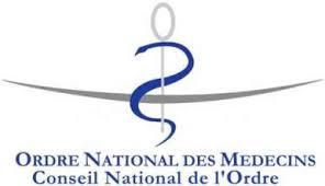 Ordre national des médecins : Un trou de 100 millions de francs CFA découvert