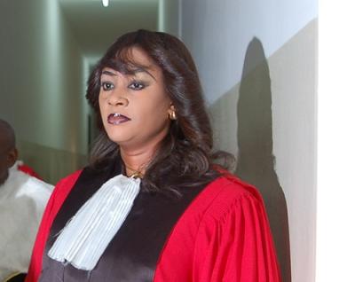 N'dèye Khady Diagne : Fin de Mission pour une Grande Juge (Dié Maty Fall)