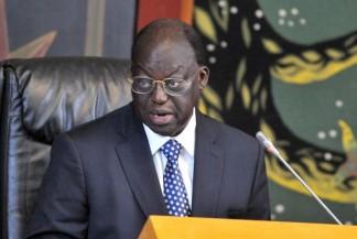 GUINÉE BISSAU : Niasse prend part au Comité Exécutif de l'Union parlementaire africaine