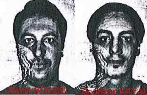 Attentats de Paris : Deux nouveaux suspects activement recherchés