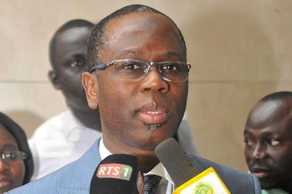 Le fonds d'aide à la presse sera augmenté de 133 millions de francs en 2016 (MANGARA)
