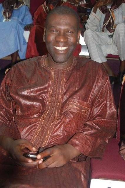 Lettre ouverte à Monsieur Abdoulaye Thimbo, Maire de la Ville de Pikine