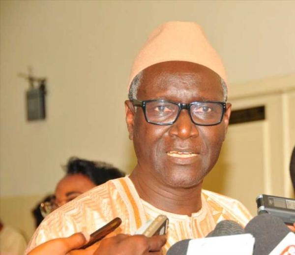 RÉPONSE / Mutation de l'Inspecteur Régional de Dakar : les tribulations Sataniques de Ibrahima Samb, inspecteur du Travail ? (Par Waly Ndiaye)