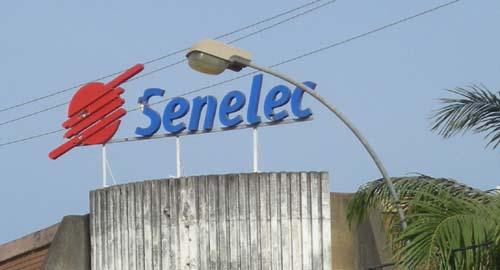 Thiès : La SENELEC coupe l'électricité à une dizaine de postes de santé