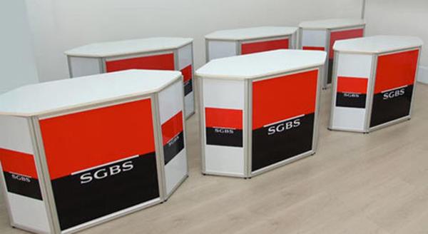 Bras de fer autour d'une créance : La Sgbs réclame 23 milliards F Cfa au groupe Tarraf